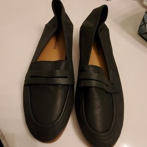 Super soft loafers
